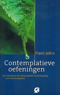 F. Talics