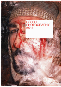 Useful Photography-Erik Kessels, Frank Schallmaier, Hans Aarsman, Julian Germain