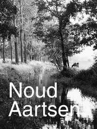 Noud Aartsen-Emy Thorissen, Matthijs Schouten, Paul Maas, Ton Lemaire