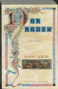 Non nobis-Hanny Alders