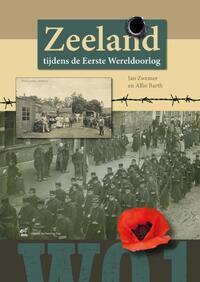 Zeeland tijdens de Eerste Wereldoorlog-Allie Barth, Jan Zwemer