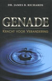 Genade-James B. Richards