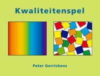 P. Gerrickens