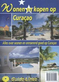 Wonen en kopen op Curaçao-Peter Gillissen