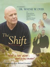 The Shift-DVD