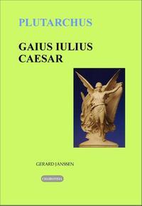 Plutarchus*CAESAR-Plutarchus-eBook