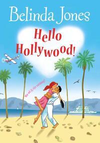 Hello Hollywood-Belinda Jones-eBook