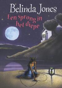 Een sprong in het diepe (eBook)-Belinda Jones-eBook
