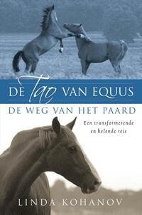De Tao van Equus-Linda Kohanov