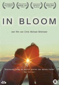 In Bloom-DVD