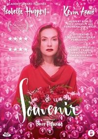 Souvenir-DVD