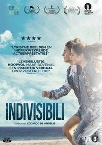 Indivisibili-DVD