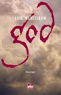 God-Erik Wahström-eBook