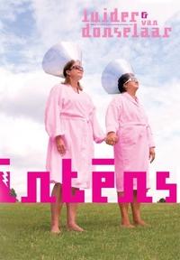 Luider En Van Donselaar-Intens-DVD