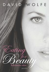 Eating for Beauty-David Wolfe