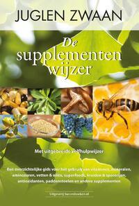 De supplementenwijzer-Juglen Zwaan