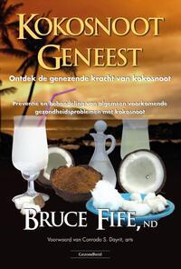Kokosnoot geneest-Bruce Fife