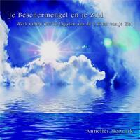 Annelies Hoornik