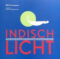 Indisch licht-Will Tinnemans