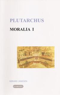 Moralia-Plutarchus