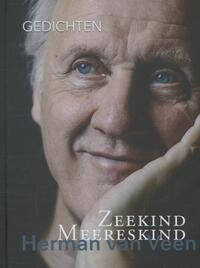 Zeekind, Meereskind-Herman van Veen