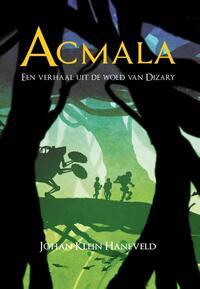 Acmala-Johan Klein Haneveld