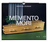 Memento Mori-