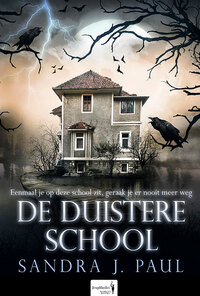De Duistere School-Sandra J. Paul