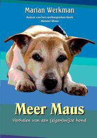 Meer Maus-Marian Werkman-eBook