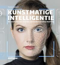 Kunstmatige intelligentie-Terrence J. Sejnowski