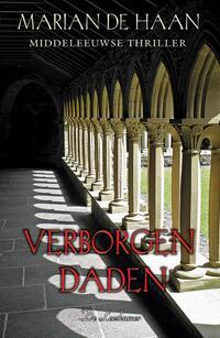 Verborgen daden-Marian de Haan