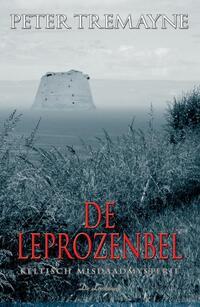 De leprozenbel-Peter Tremayne