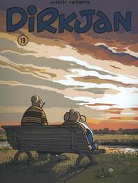 Dirkjan-Retera Mark