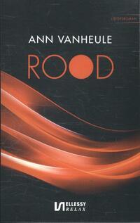 Rood-Ann Vanheule