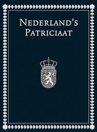 Nederland's Patriciaat-Daan de Clercq