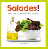 Salades-Thea Spierings