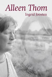 Alleen Thom-Ingrid Joosten