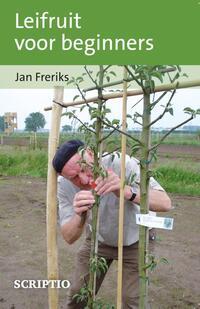 Leifruit voor beginners-Jan Freriks
