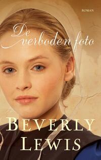 De verboden foto-Beverly Lewis-eBook