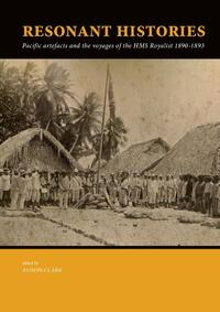 Resonant Histories-