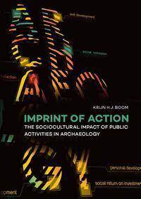 Imprint of Action-Krijn Boom