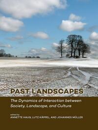 Past Landscapes-