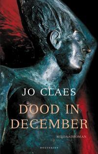 Dood in december-Jo Claes