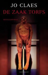 De zaak Torfs-Jo Claes-eBook