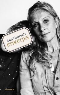 Ann Ceurvels