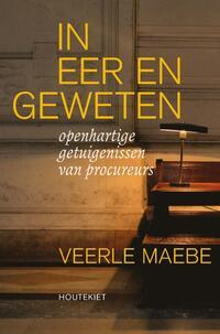 In eer en geweten-Veerle Maebe
