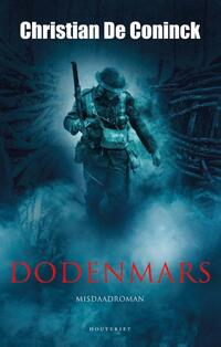 Dodenmars-Christian de Coninck
