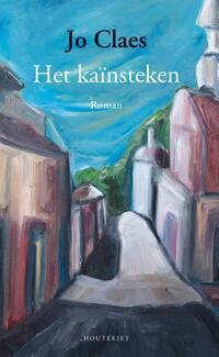 Het kaïnsteken-Jo Claes-eBook