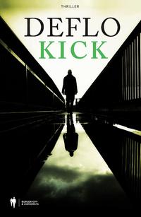 Kick-Deflo