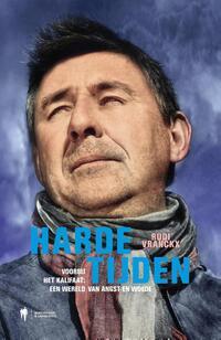 Harde tijden-Rudi Vranckx